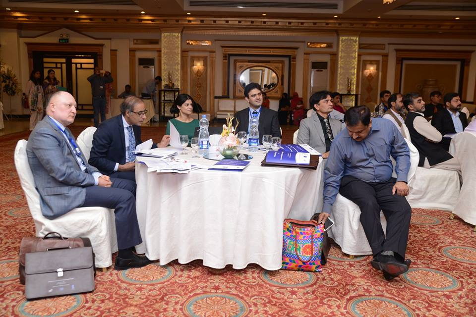 National Conference on Community Based Paralegal 2016
